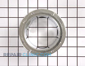 Mounting Ring - Part # 1028940 Mfg Part # 154C005P02