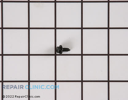Rca Refrigerator Screw