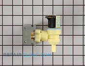 Water Inlet Valve - Part # 1515140 Mfg Part # 6-920534