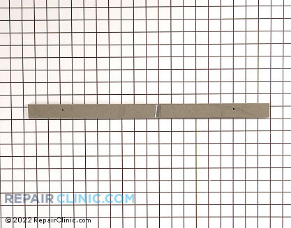 Door Trim (OEM)  Y03000097