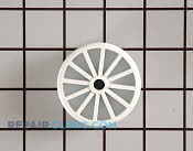 Wheel - Part # 298494 Mfg Part # WR2X8244