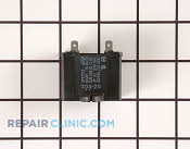 Capacitor - Part # 1542156 Mfg Part # 2262343