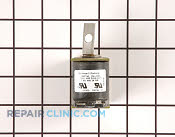 Door Latch Solenoid - Part # 747740 Mfg Part # 9750524