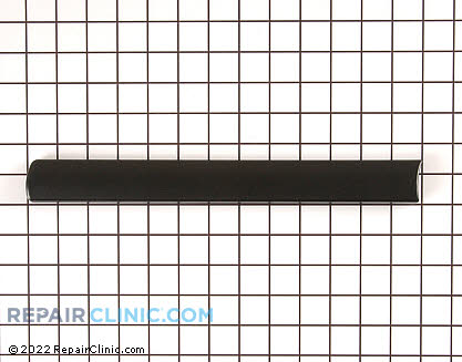 Handle Trim (OEM)  2206918B