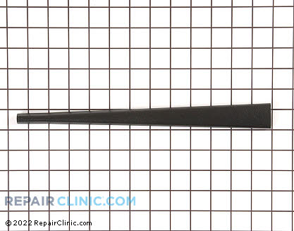 Handle Grip (OEM)  3205955