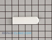 Handle Trim - Part # 291384 Mfg Part # WR12X10207