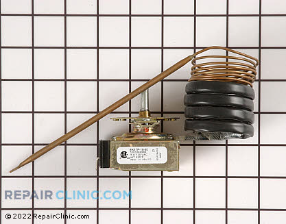 Oven Thermostat 5303269996 Main Product View