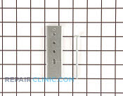 Bracket - Part # 1200665 Mfg Part # 8186533