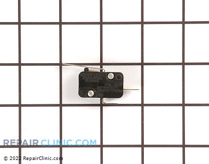 Fan or Light Switch (OEM)  701360, 691036