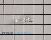 Halogen Lamp - Part # 946481 Mfg Part # WB08T10023