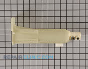 Water Filter Housing - Part # 451472 Mfg Part # 2186443