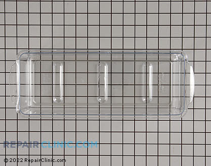 Egg Tray (OEM)  W10136387A