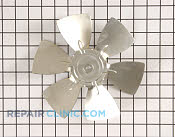 Fan Blade - Part # 1171963 Mfg Part # S97000753