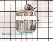 Fan Motor - Part # 1550439 Mfg Part # W10282176