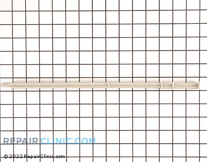 Float Rod (OEM)  3397201WHT - $2.10