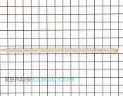 Float Rod - Part # 908133 Mfg Part # 3397201WHT