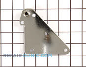 Hinge - Part # 1605463 Mfg Part # 7016913
