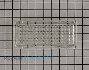 Light  Lens - Part # 1171399 Mfg Part # S06151-00