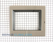 Outer Door Panel - Part # 222329 Mfg Part # R0156918