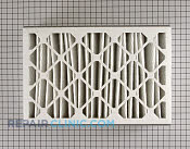 Filter - Part # 1028851 Mfg Part # 448-1
