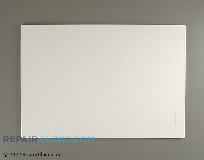 Side Panel (OEM)  8186386