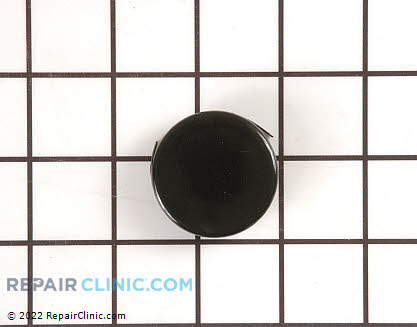 Surface Burner Cap (OEM)  5301167679