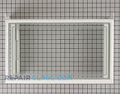 Shelf assy,lh crisper - Part # 818854 Mfg Part # 4181312