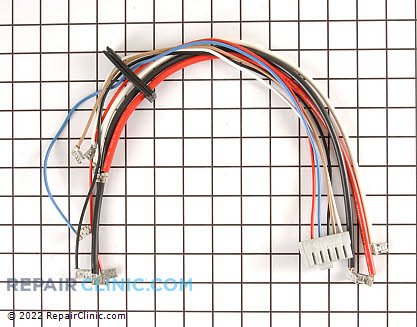 Wire Harness 5303316603      Main Product View
