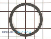 Gasket - Part # 1394321 Mfg Part # 269C014P01