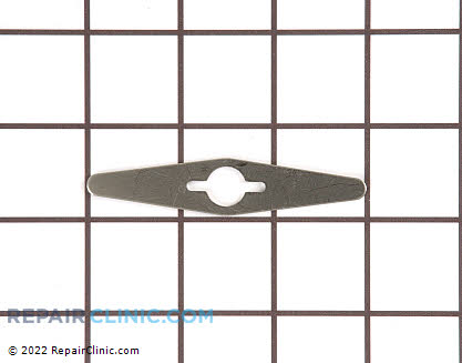 Jenn Air Dishwasher Cutting Blade