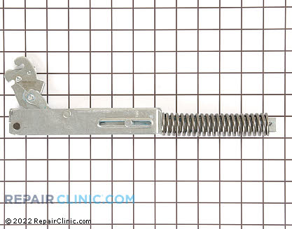 Oven Door Hinge 74010546        Main Product View