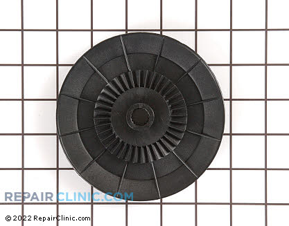 Pulley 8182264 Main Product View
