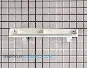 Rail, shelf (lt) - Part # 400847 Mfg Part # 12015101
