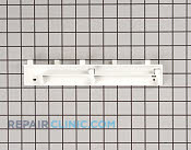 Rail, shelf (rt) - Part # 387372 Mfg Part # 10972801