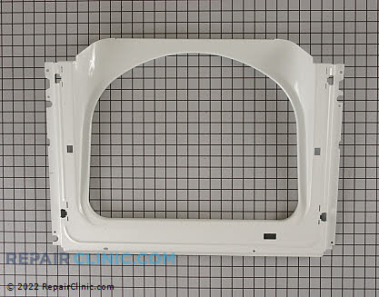 Crosley Door Shroud