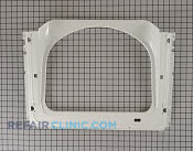 Door Shroud - Part # 516664 Mfg Part # 33001778