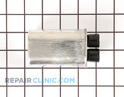 High Voltage Capacitor - Part # 769957 Mfg Part # WB27X10233