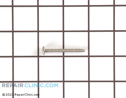 Screw 302717 Main Product View