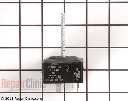 Surface Element Switch (OEM)  R0702021