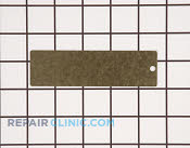 Waveguide Cover - Part # 1094204 Mfg Part # A20554X00AP