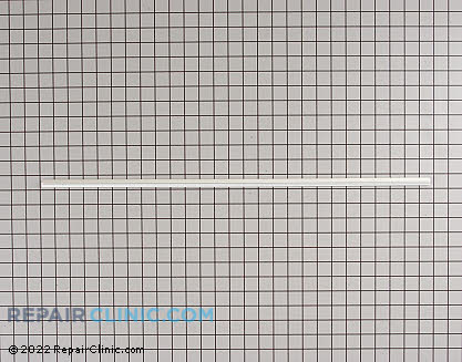 Gasket (OEM)  WR14X10054