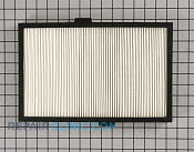 Filter - Part # 908566 Mfg Part # 1103