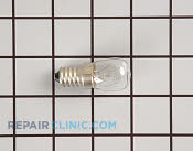Light Bulb - Part # 420081 Mfg Part # 156534