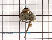 Oven Thermostat - Part # 707945 Mfg Part # 7515P004-60