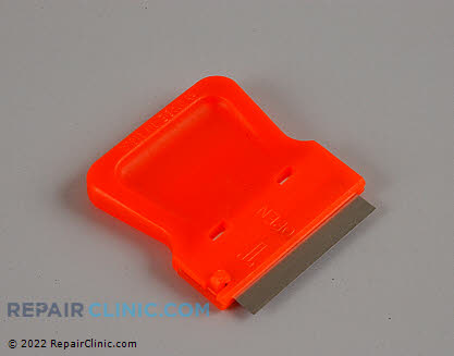 Razor Blade 5304433278      Main Product View