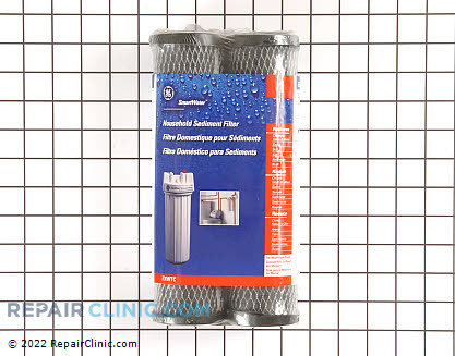 Water Filter (OEM)  FXWTC, 910163