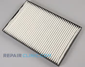 Air Filter Kit - Part # 908568 Mfg Part # 1201