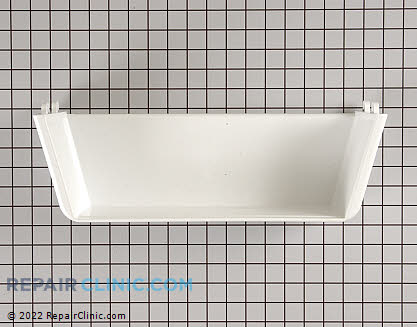 Door Shelf (OEM)  WR71X2525