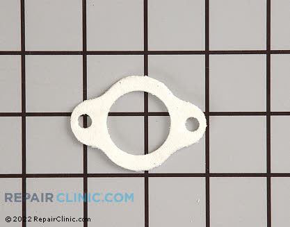 Gasket 4166263         Main Product View