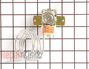 Temperature Control Thermostat - Part # 2284 Mfg Part # 68601-6